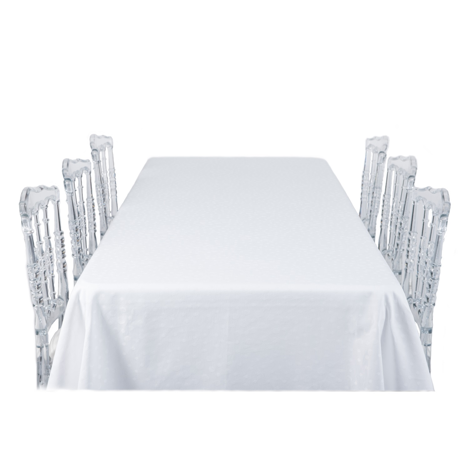 Nappe rectangle fb