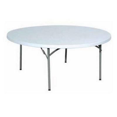 location vaisselle 17 location vaisselle mobilier saintes. Black Bedroom Furniture Sets. Home Design Ideas
