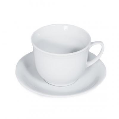 Tasse à déjeuner ou à thé