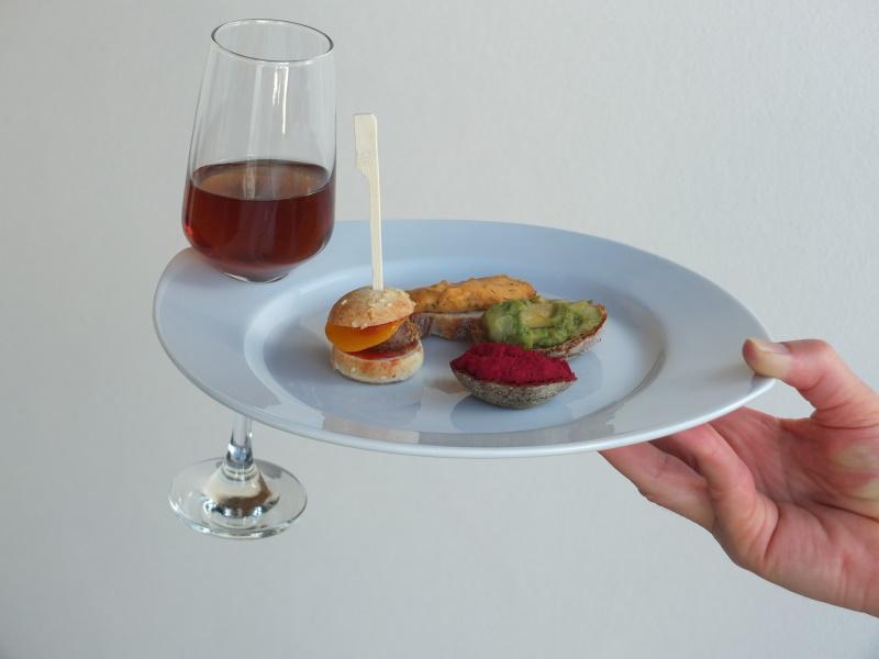 Assiette cocktail11