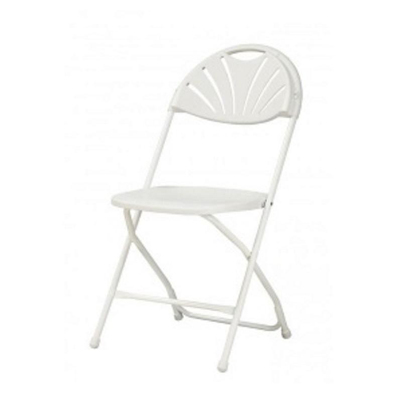 location de chaises pliantes chaise pliante prestige grenat u or m with location de chaises. Black Bedroom Furniture Sets. Home Design Ideas