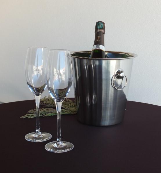 Champagne11r