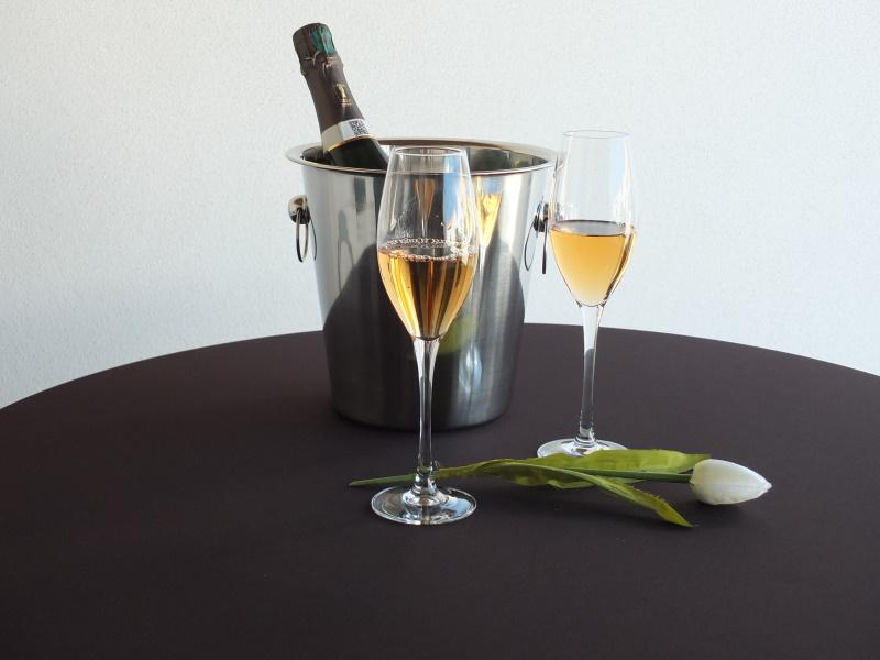 Champagne13