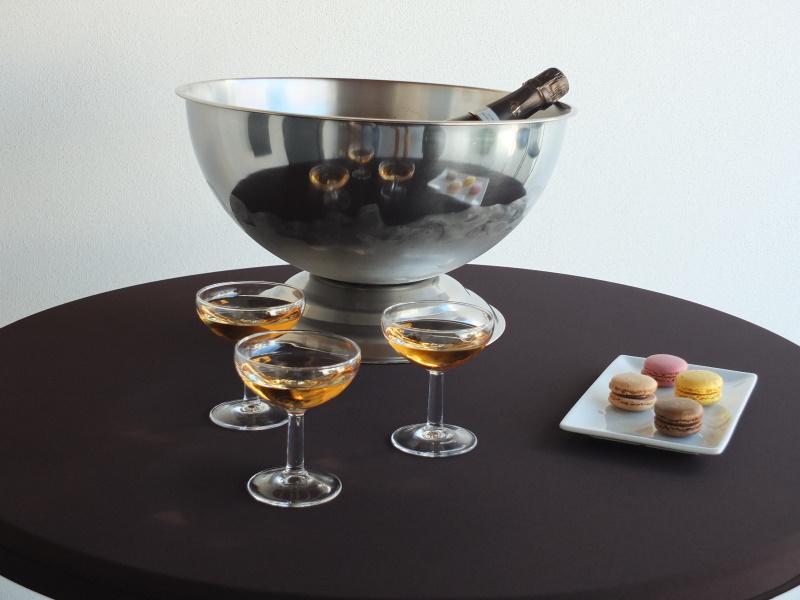 Champagne24