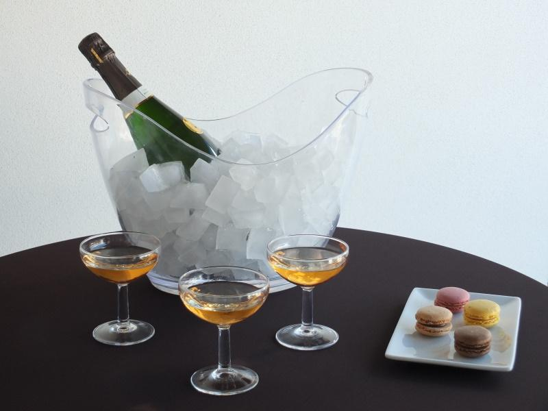 Champagne25