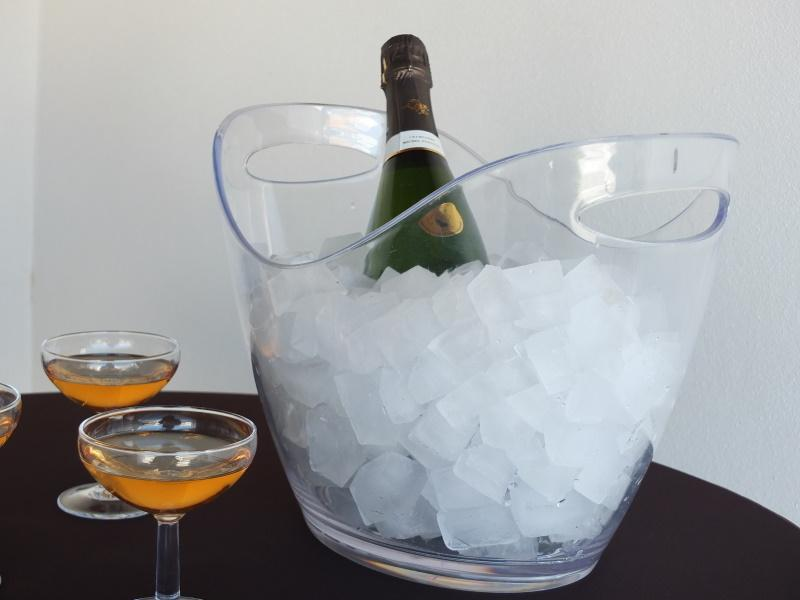 Champagne27