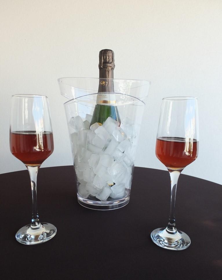 Champagne47r