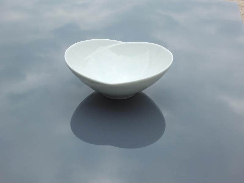 Coupelle porcelaine5