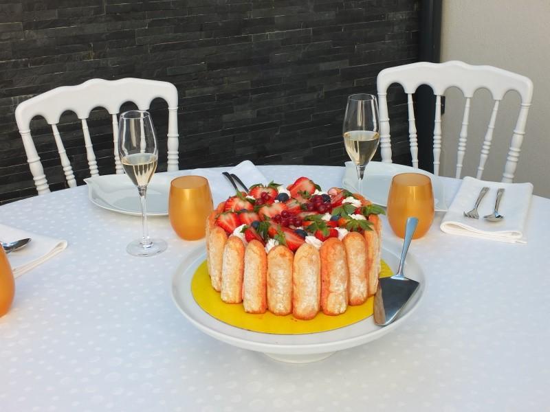 Dessert33bis