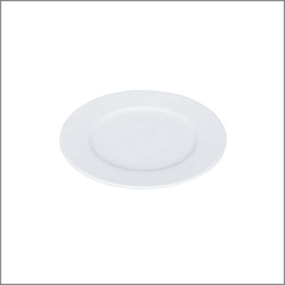 Assiette plate D21 'Empire'