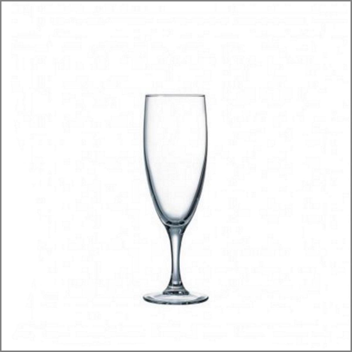 Flute elegance 17cl