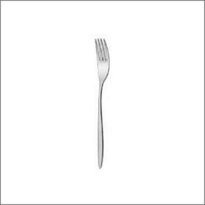 Fourchette entremet 'Ibiza'