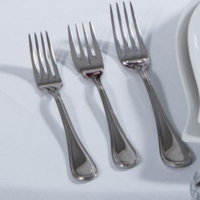 Fourchettes 'Harmony'