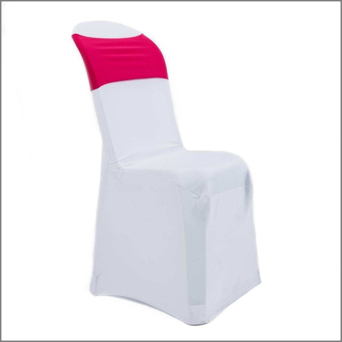 Housse chaise gala fb 4