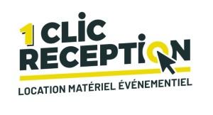 Logo1 clic 2018 300x162