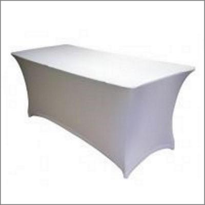 Nappe pour table buffet 1