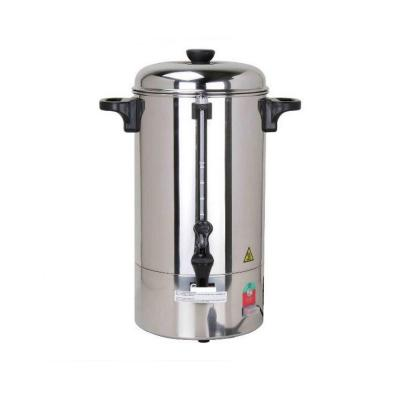 Percolateur 15 L - 100 tasses