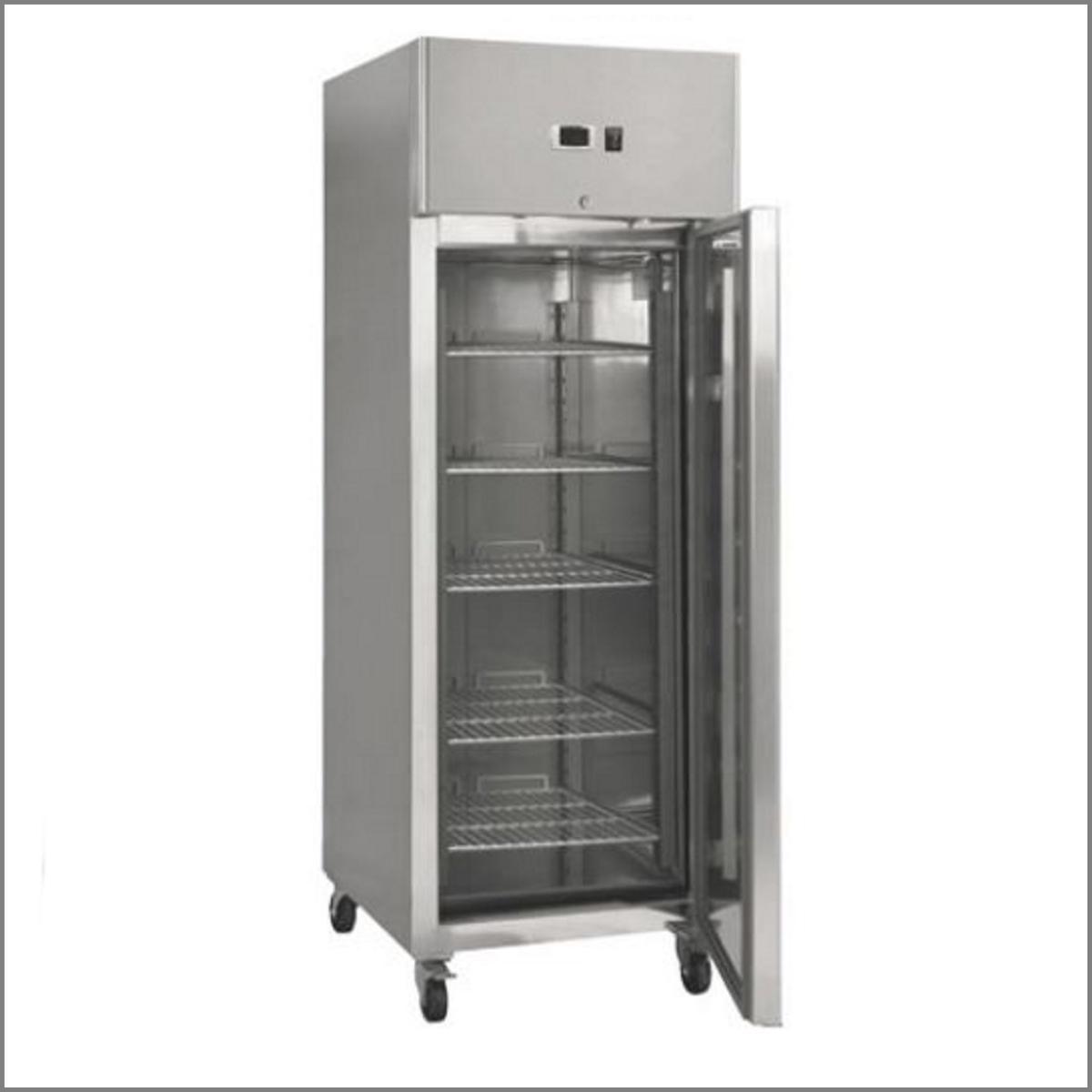 Refregirateur 650l 3