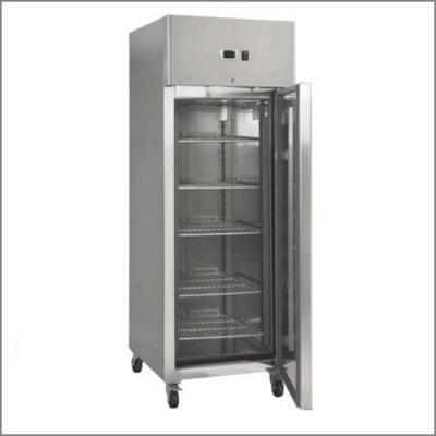 Réfrigérateur 650 L