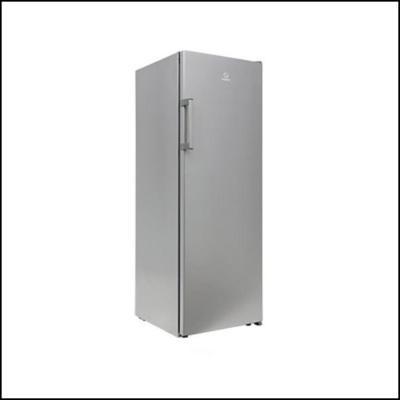 Réfrigérateur 330 L