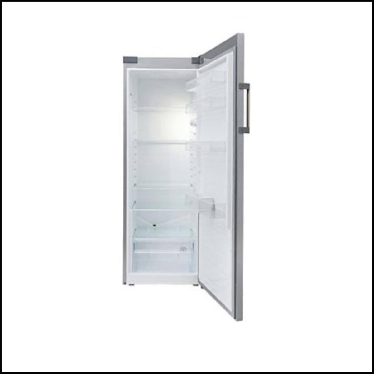 Refrigerateur 330l 2