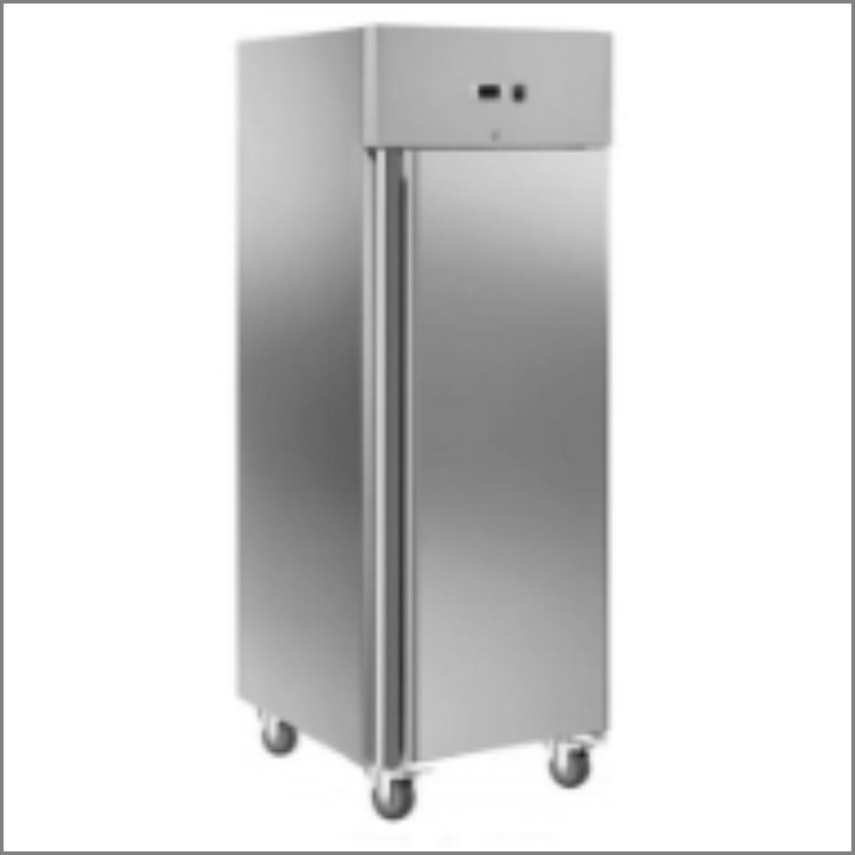 Refrigerateur 650l 1