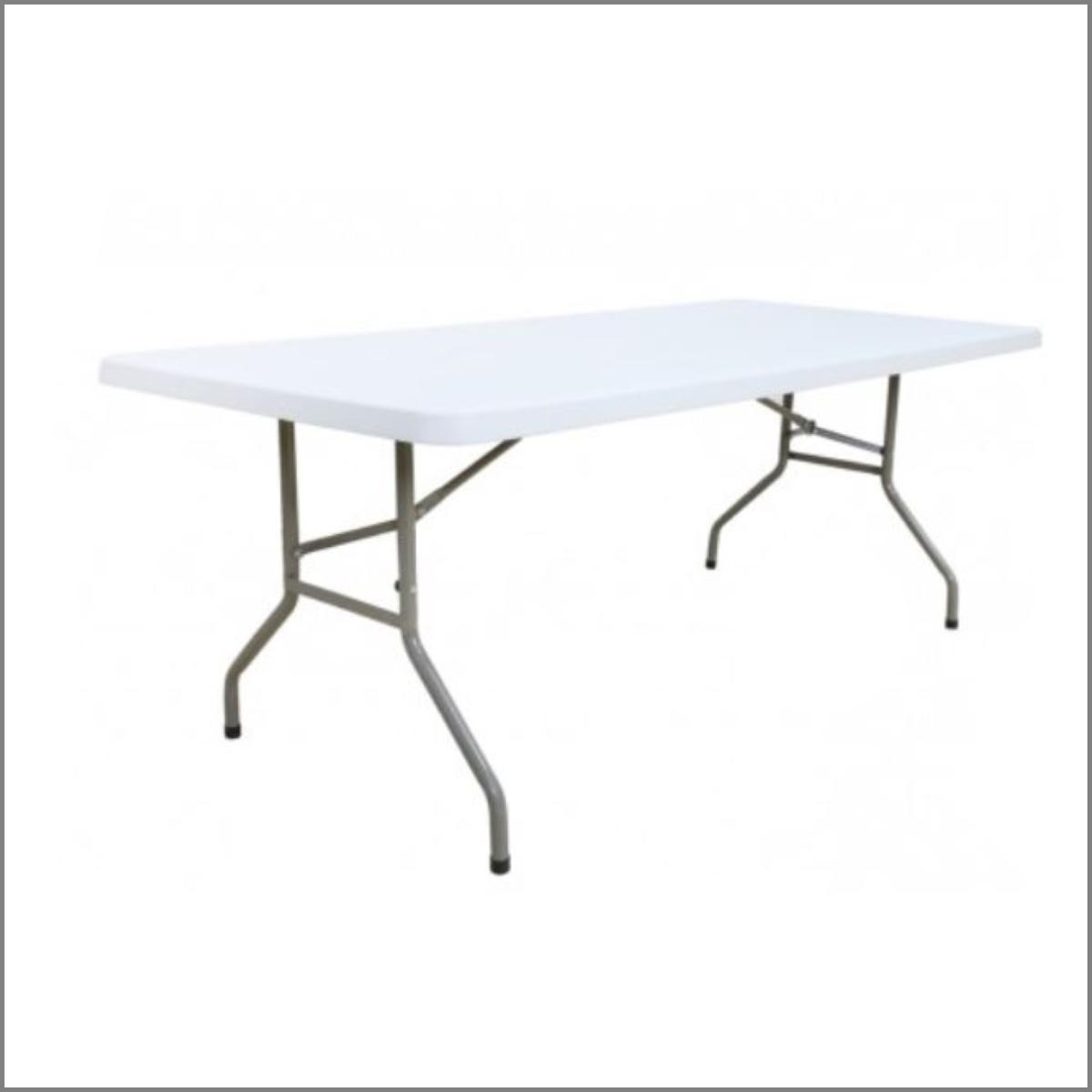 Table 200x90