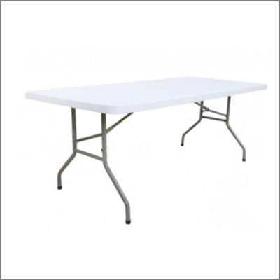 Table rectangle 200x90