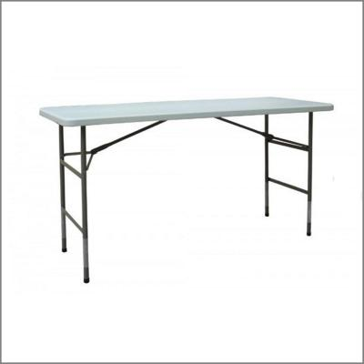 Table buffet 183 h95