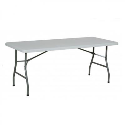 Table rectangle 183x76