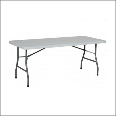 Table rectangulaire 183x76
