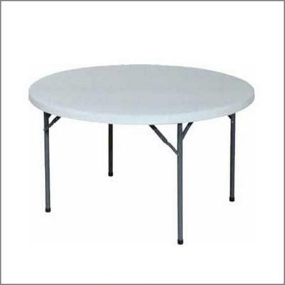 Table ronde  D152