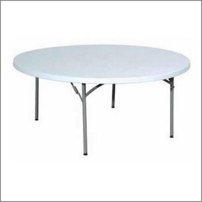 Table ronde  D178