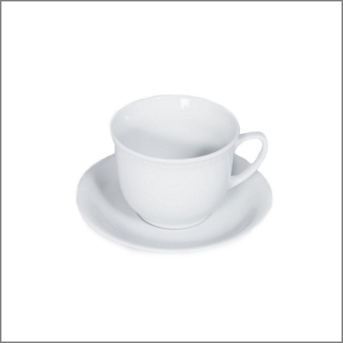 Tasse a the petit dejeuner 1
