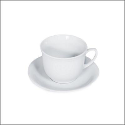 Tasse à déjeuner