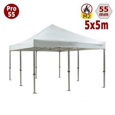 Tente 5x5m 4