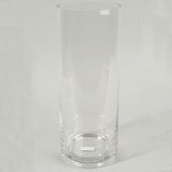 Vase cylindrique 1