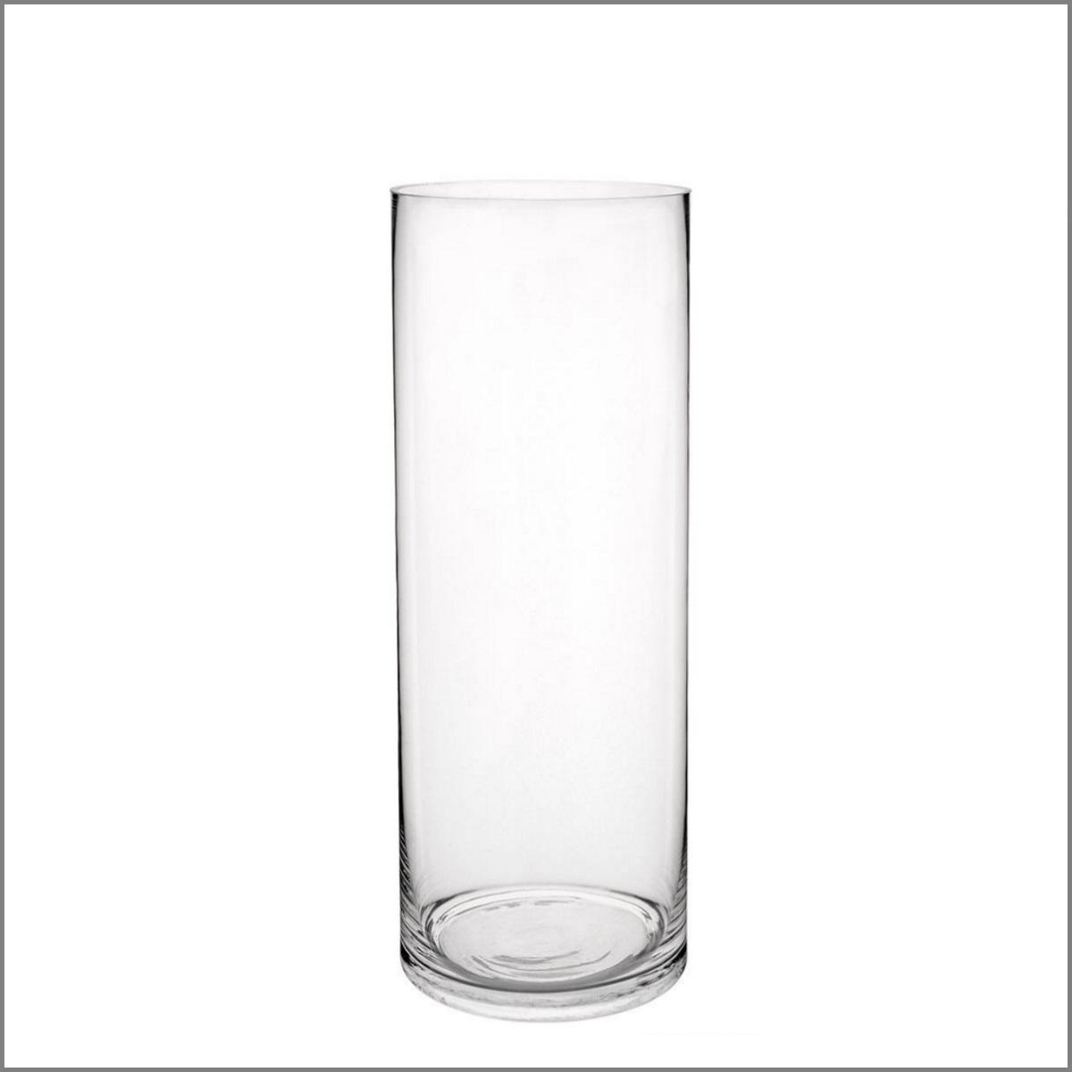 Vase cylindrique 3