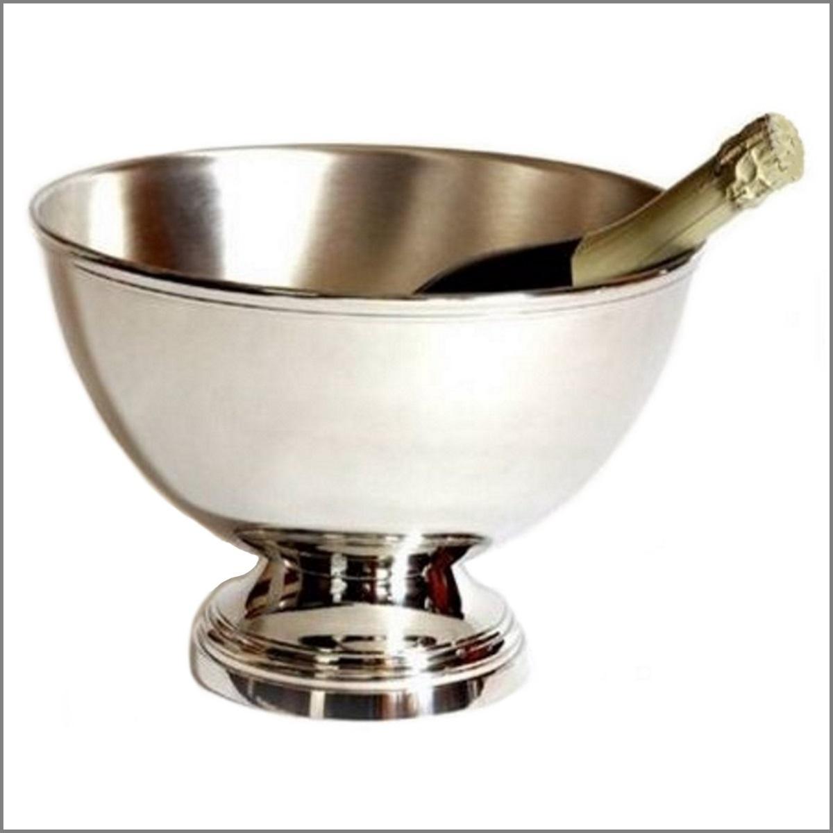 Vasque a champagne 13 5l