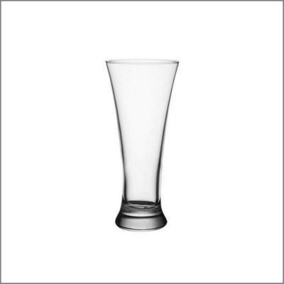 Verre bière / cocktail 32cl