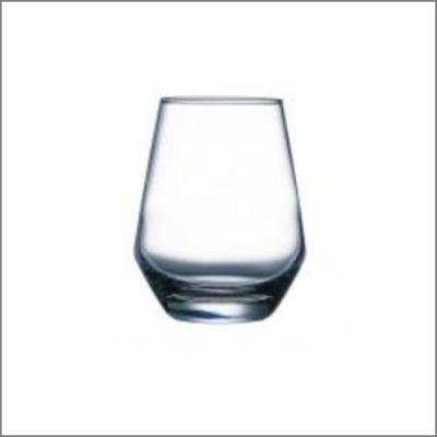 Verre eau gobelet 38cl 'Lima'
