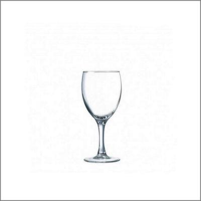 Verre vin elegance 14 cl 4