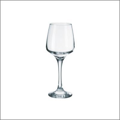Verre vin 29cl 'Florence'